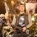 avenged-sevenfold-carolina-rebellion-2014-14