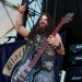 black-label-society-carolina-rebellion-2014-06