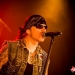 blackstarriders_cc-1526