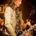 blackstarriders_cc-1561