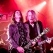 blackstarriders_cc-1597