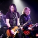 blackstarriders_cc-1665