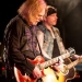 blackstarriders_cc-1724