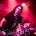 blackstarriders_cc-1748