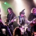 blackstarriders_cc-1764