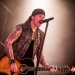 blackstarriders_cc-1811