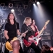 blackstarriders_cc-1854