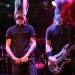 black-box-13-live-2014-14