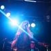 black-box-13-live-2014-21