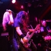 black-box-13-live-2014-28
