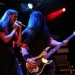 black-box-13-live-2014-33