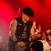 buckcherry_cc-1045