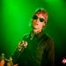 buckcherry_cc-1053