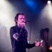 buckcherry_cc-1162