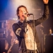 buckcherry_cc-1167
