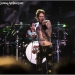 buckcherry-live-2014-21