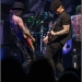 buckcherry-live-2014-26