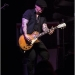 buckcherry-live-2014-29