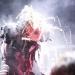 davey-suicide-roxy-theatre-live-2013-01