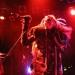 davey-suicide-roxy-theatre-live-2013-03