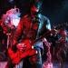 davey-suicide-roxy-theatre-live-2013-06