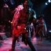 davey-suicide-roxy-theatre-live-2013-07