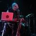 davey-suicide-roxy-theatre-live-2013-09