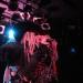 davey-suicide-roxy-theatre-live-2013-11