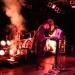 davey-suicide-roxy-theatre-live-2013-14