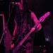 davey-suicide-roxy-theatre-live-2013-16