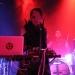 davey-suicide-roxy-theatre-live-2013-17