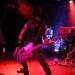 davey-suicide-roxy-theatre-live-2013-18