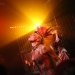 emilie-autumn-the-troubadour-2013-04