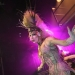 emilie-autumn-the-troubadour-2013-05