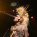 emilie-autumn-the-troubadour-2013-06