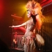 emilie-autumn-the-troubadour-2013-10