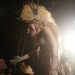emilie-autumn-the-troubadour-2013-12