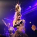emilie-autumn-the-troubadour-2013-15