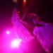 emilie-autumn-the-troubadour-2013-26