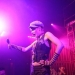 emilie-autumn-the-troubadour-2013-35