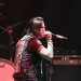 escape-the-fate-live-2014-14