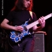 fates-warning-november-22-2013-01