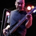 fates-warning-november-22-2013-02