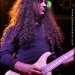 fates-warning-november-22-2013-03