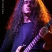 fates-warning-november-22-2013-07