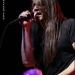 fates-warning-november-22-2013-08