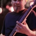 fates-warning-november-22-2013-09