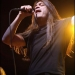 fates-warning-november-22-2013-16