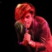 fearless-vampire-killers-roxy-theatre-live-2013-10