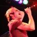 fearless-vampire-killers-roxy-theatre-live-2013-31